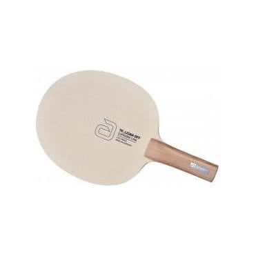 Andro TP_Ligna OFF Table Tennis Blade