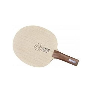 Andro TP_Ligna ALL Table Tennis Blade