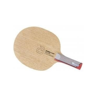 Andro Treiber CI OFF Table Tennis Blade