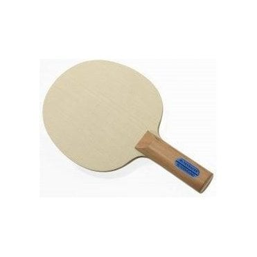 Dr Neubauer Bloodhound ALL- Table Tennis Blade