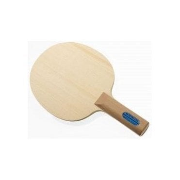 Dr Neubauer Magical Touch OFF- Table Tennis Blade