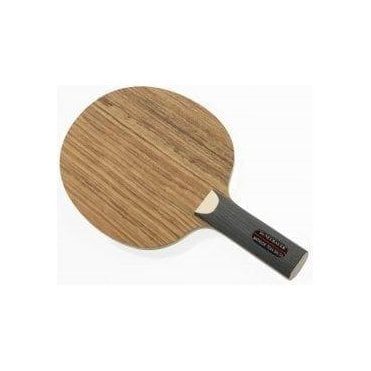 Dr Neubauer Matador Texa Balsa OFF Table Tennis Blade