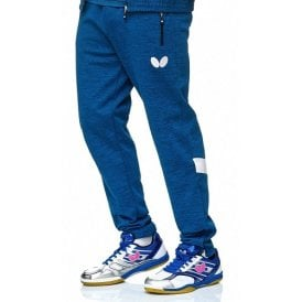 Butterfly Yao Table Tennis Tracksuit Pants
