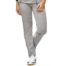Butterfly Yao Ladies Table Tennis Tracksuit Pants