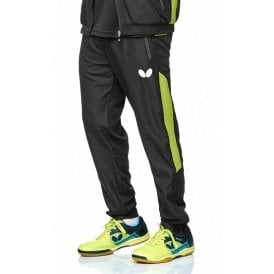 Butterfly Kitao Table Tennis Tracksuit Pants
