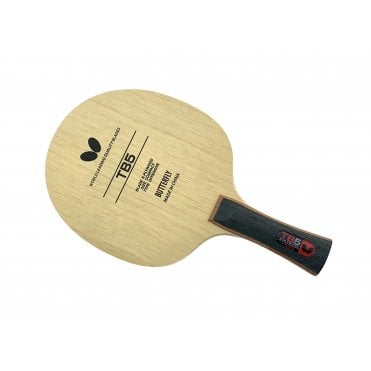 Butterfly TB-5 Table Tennis Blade