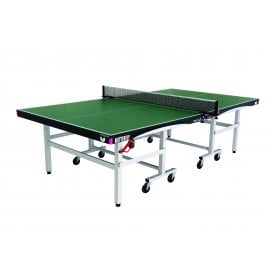 Butterfly Octet 25 Table Tennis Table