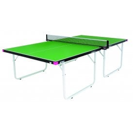 Butterfly Compact 19 Indoor Wheelaway Table Tennis Table