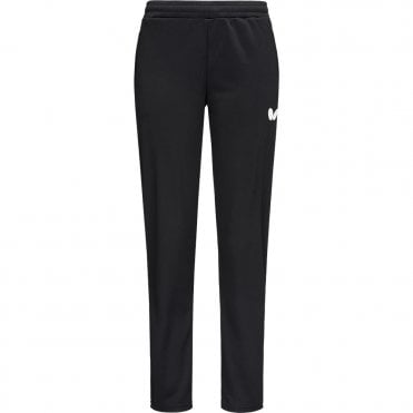 Butterfly Tori Lady Table Tennis Tracksuit Pants