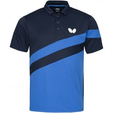 Butterfly Kisa Table Tennis Shirt