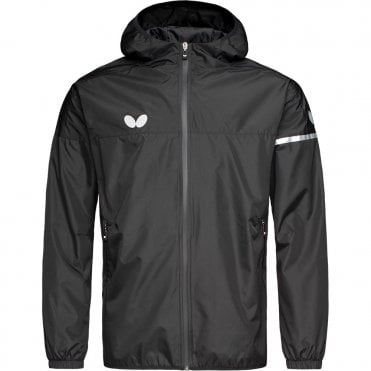Butterfly Uruma Table Tennis Jacket