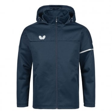 Butterfly Otaru Table Tennis Jacket
