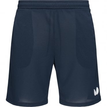 Butterfly Toka Table Tennis Shorts