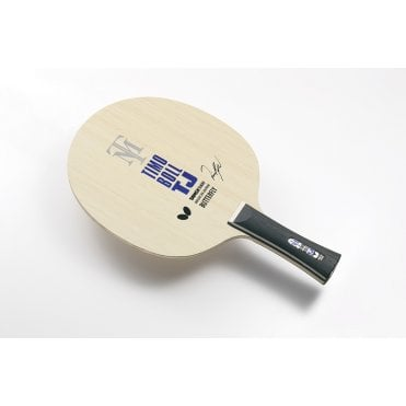 Butterfly Timo Boll TJ Table Tennis Blade