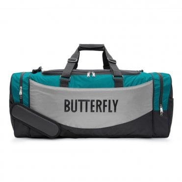Butterfly Kaban Table Tennis Sports Bag