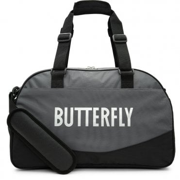Butterfly Kaban Midi Table Tennis Bag