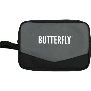 Butterfly Kaban Single Table Tennis Case