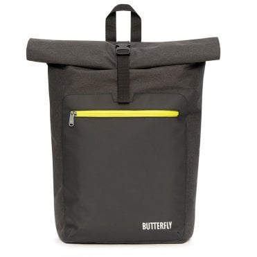 Butterfly Sendai Table Tennis Rucksack