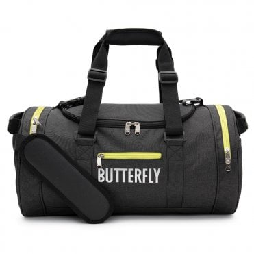 Butterfly Sendai Table Tennis Duffle Bag