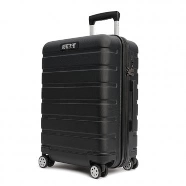 Butterfly Tabi Table Tennis Suitcase