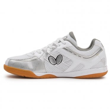 Butterfly Lezoline Sal Table Tennis Shoes