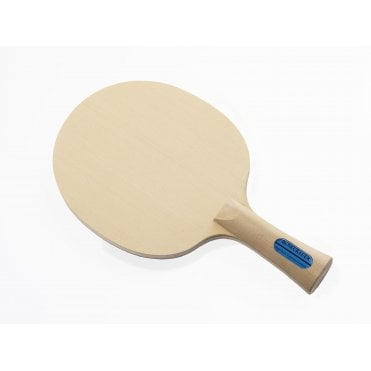 Dr Neubauer High Tech Cypress Carbon Table Tennis Blade