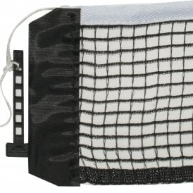 Butterfly Economy Table Tennis Net (net only)