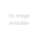 таблица игр чемпионата мира хоккей
