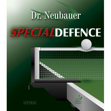 Dr Neubauer Domination 29