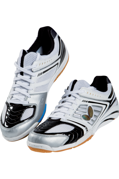 butterfly energyforce viii table tennis shoes footwear