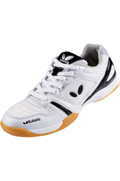 Butterfly Table Tennis Shoes Uk