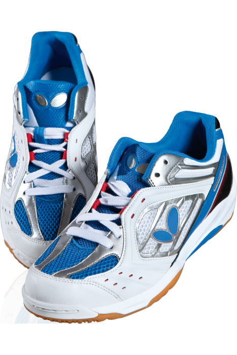 butterfly energyforce 10 table tennis shoes footwear