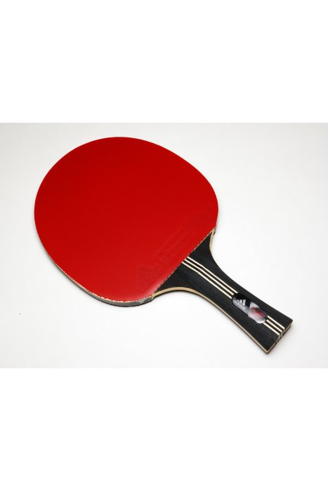 Adidas tour core table tennis bat bats from tees sport uk for Table tennis 99