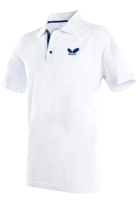 Butterfly pure table tennis shirt clothing towels from for Table tennis shirts butterfly