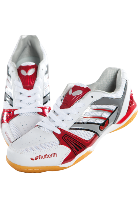 butterfly utop i table tennis shoes footwear from tees