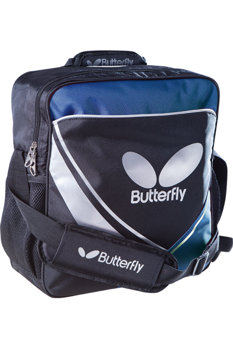 Butterfly Cassio Ii Table Tennis Shoulder Bag Luggage