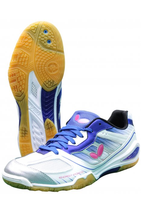 butterfly energyforce 12 table tennis shoes footwear
