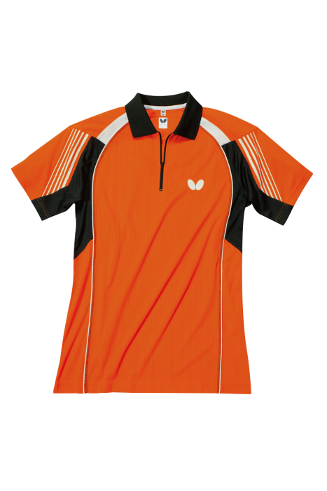 Butterfly Nash Table Tennis Shirt Clothing Amp Towels From