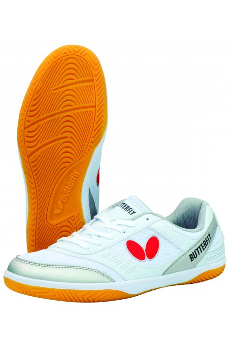 Erfly Lezoline Zero Table Tennis Shoes