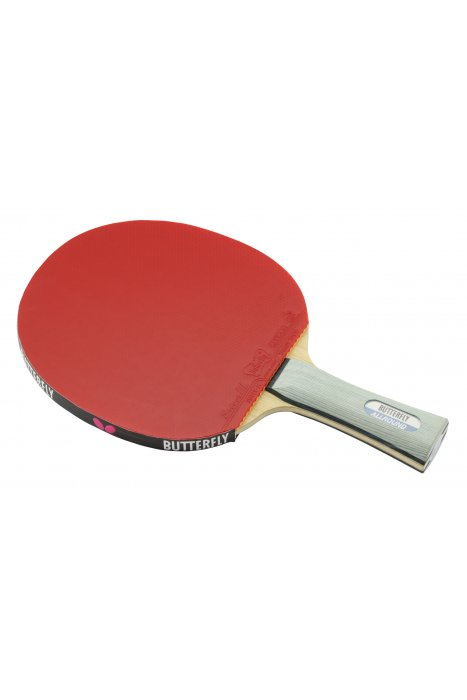 Butterfly allround sriver l table tennis bat bats from - Butterfly table tennis official website ...