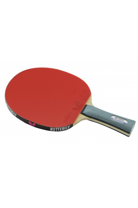Butterfly offensive roundell table tennis bat bats from - Butterfly table tennis official website ...