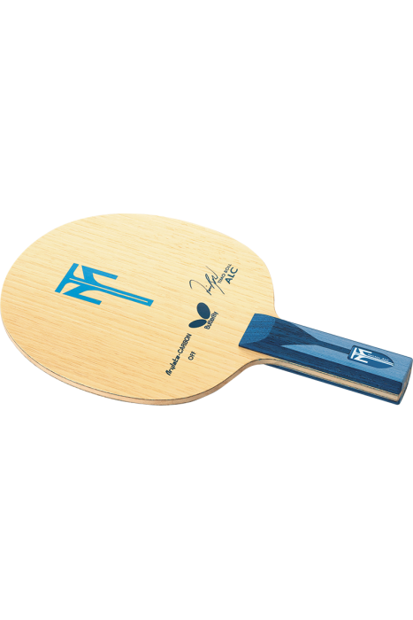 Butterfly Timo Boll Alc Off Table Tennis Blade Blades