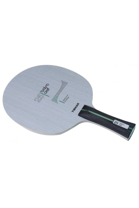 Tibhar Balsa Def 25 Table Tennis Blade Blades From Tees