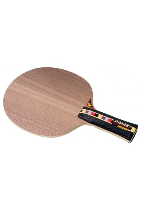 Donic ovtcharov senso v1 off table tennis blade blades for Table tennis 99