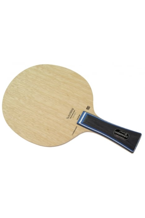 Stiga Carbonado 190 OFF Table Tennis Blade