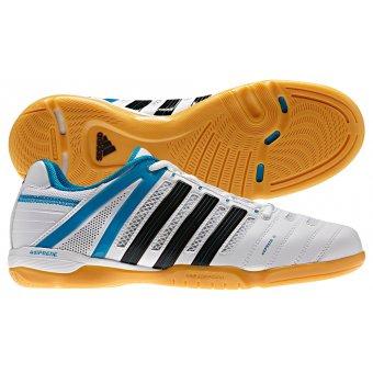 Adidas Mittennium Fast Table Tennis Shoes
