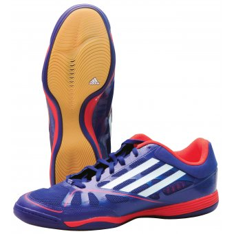 adidas table tennis shoes c41506