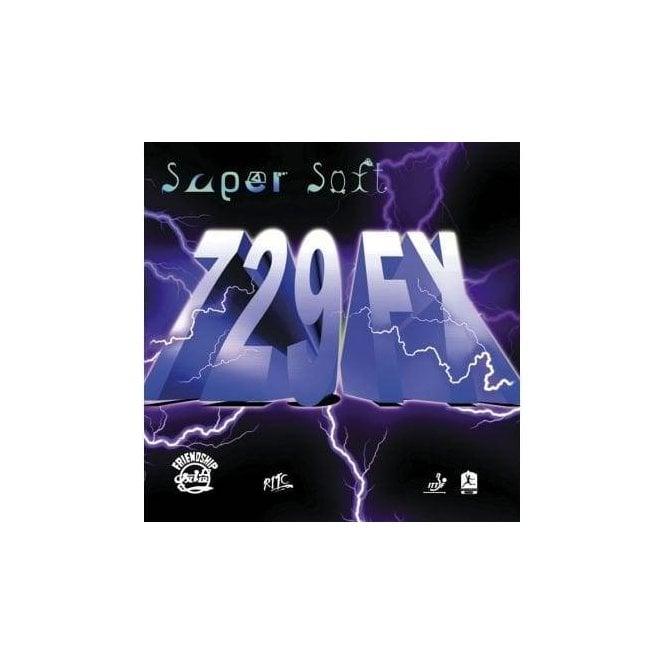 SuPer-voittoja - SuPer