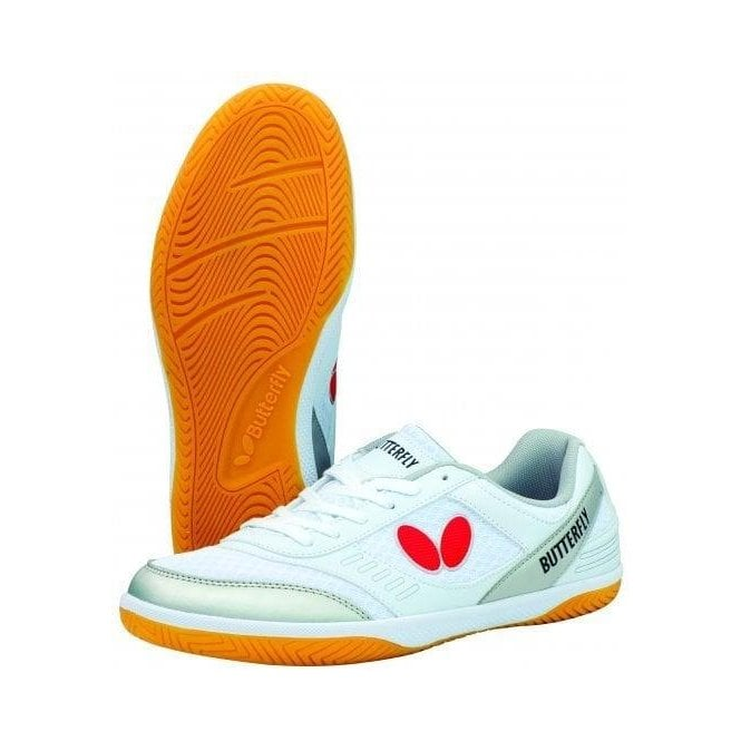 butterfly lezoline zero table tennis shoes footwear from tees sport uk rh teessport com table tennis shoes near me table tennis shoes near me