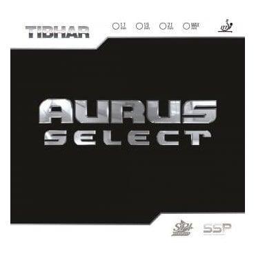 940d9ef9c8 Tibhar Aurus Select Table Tennis Rubber